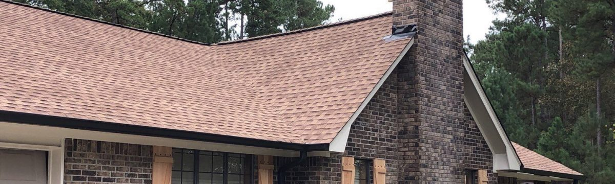 Knife Roofing & Home Contractor Review